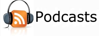 Podcast-image-2