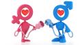 Sex-robots_759_thinkstockphotos-510072556