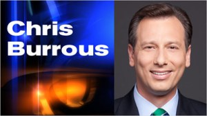 Chris-burrous-4001