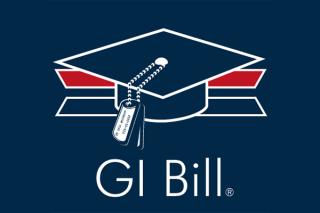 GI-Bill