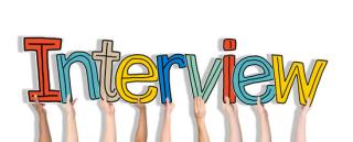 Interviewemail