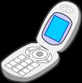 Flipphone