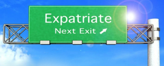 ExpatNextExit