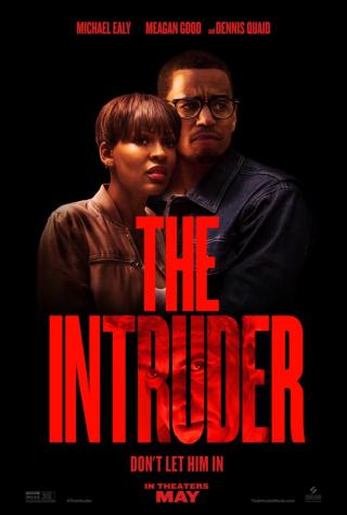 The-Intruder