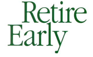 Early-retirement2