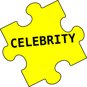 Celebrity-clipart-16