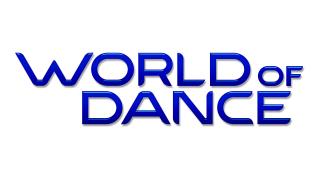 Worldofdance