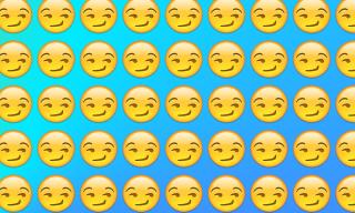 Emoji-Header-Smirking-Face-Emojipedia