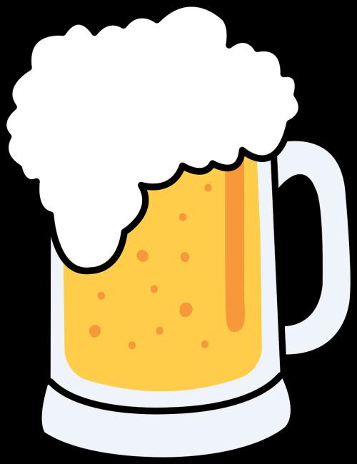Beer-clipart-beer11