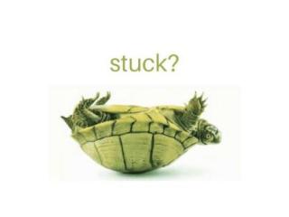 Stuck-foto