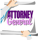 Attorney-general-vector-clipart_k14226831