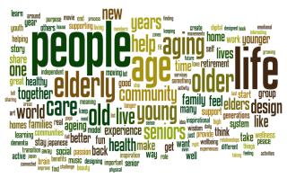 Agingandmobility