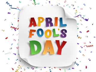 April-Fools-Day_ss_429842605