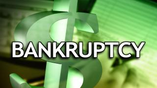 Bankruptcy_1508442682819_11442723_ver1.0
