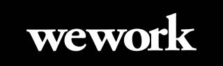 Wework-logo_BLACK