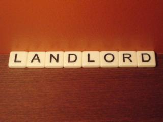Landlords-580x435