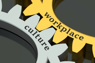 Workplace-culture