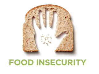 Foodinsecurity