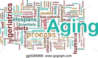 Agingwordcloud