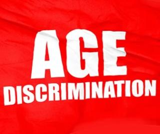 Age-Discrimination-Awareness
