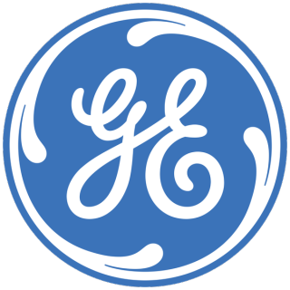 General_Electric_logo.svg