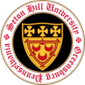 Seton_Hill_University_seal