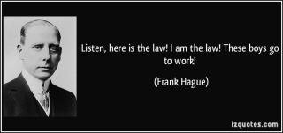 Frankhague