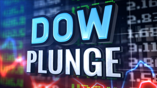 DOW+Plunge