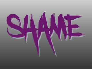 Shame3