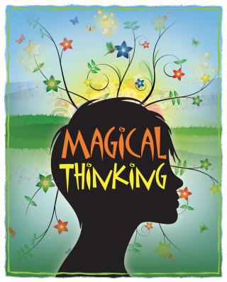 Magical-thinking