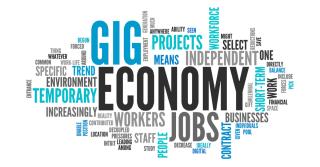 Gig-economy-1200-628