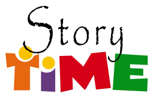 Story-time-2