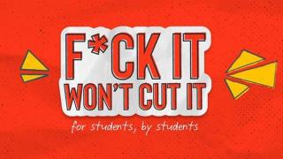 Fck-It-Wont-Cut-It-Twitter