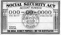 Social-security-card-not-for