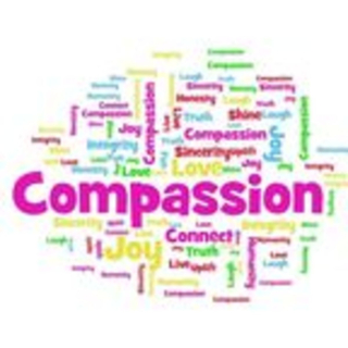 Compassion word-cloud-936542_640