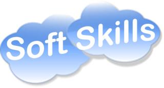 Soft-skills2