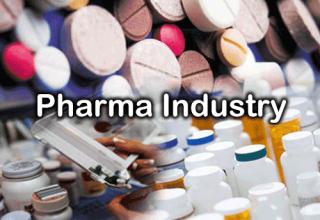 Pharma-Industry-7-6-17
