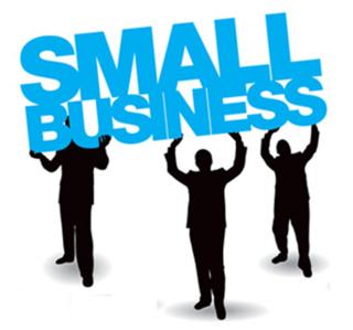Small-Business-jpg
