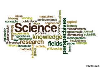 Sciencewordcloud