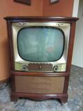 Television1950