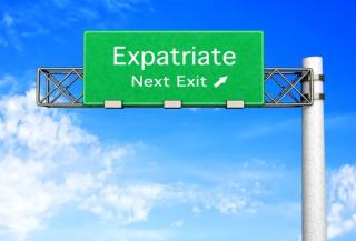 Expatriate3