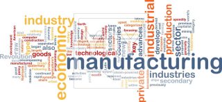 Manufacturing-word-cloud-6ceb91