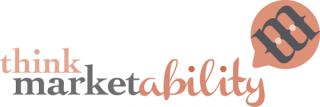 Marketability