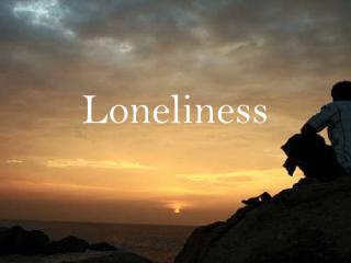 Loneliness-1-728