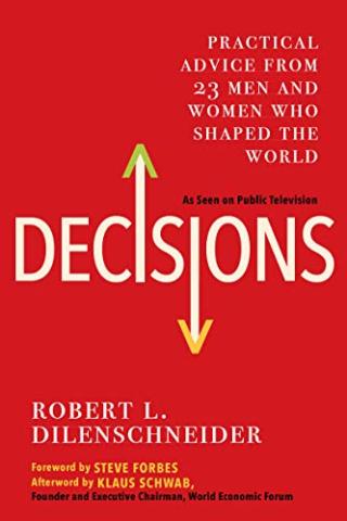 Decisionsbobdilenschneider
