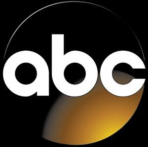 AbcTV