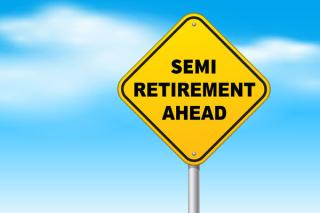Semi-Retirement-600x400