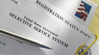Selective-Service-900