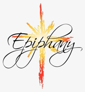 Epiphanyquitting