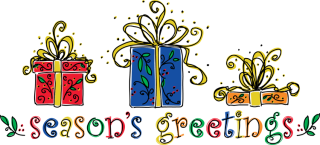 Seasons-greetings-clip-art-free-season-s-greetings-from-f0BszP-clipart